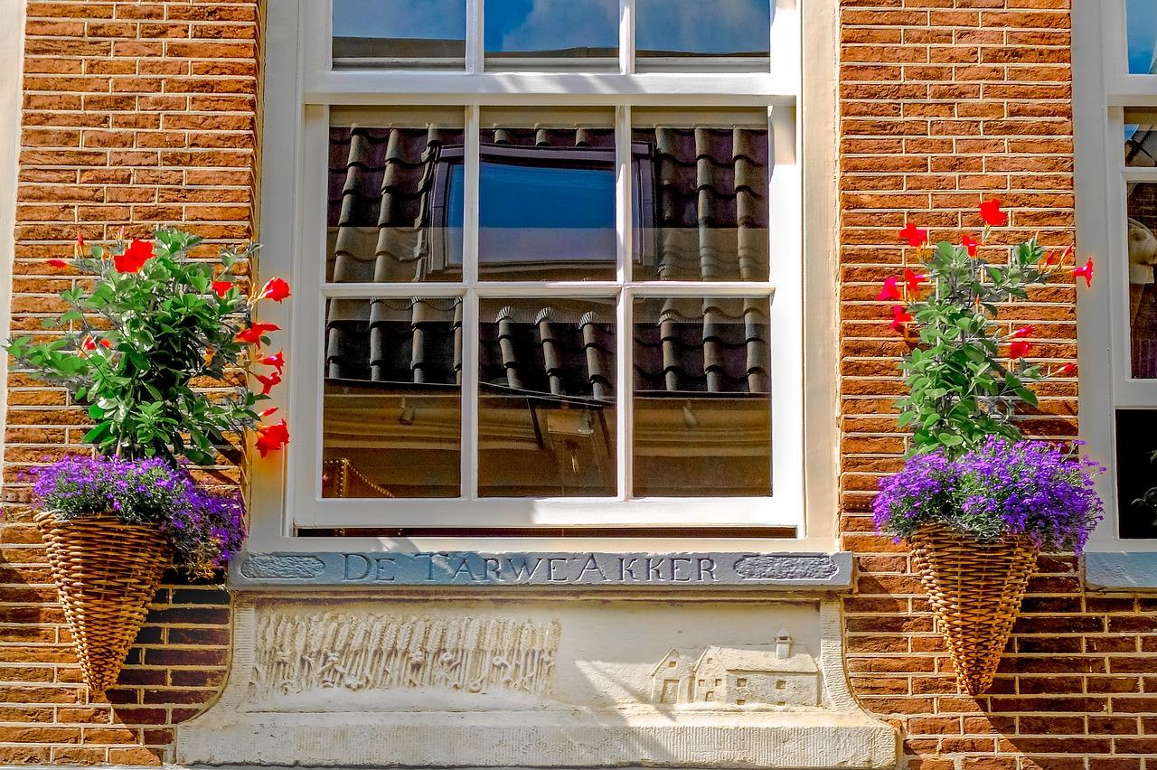 Comment choisir le matériau idéal pour vos fenêtres ?