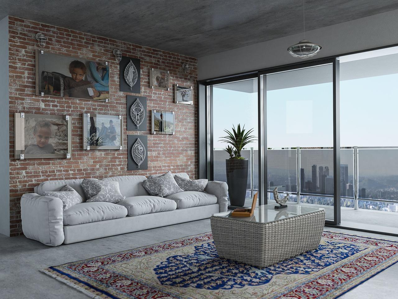 Aluminium ou PVC : quel matériau choisir pour une fenêtre ?